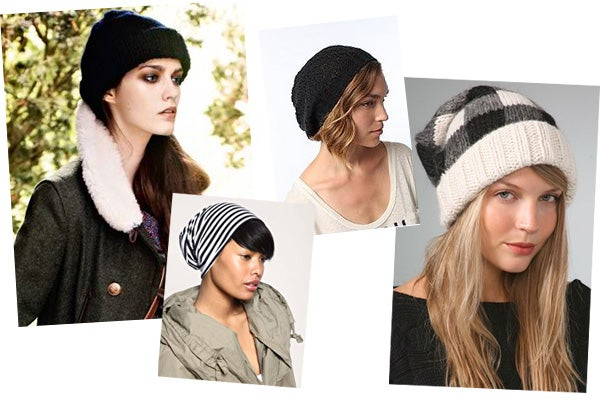 how-to-wear-your-hair-with-hats-knit-caps