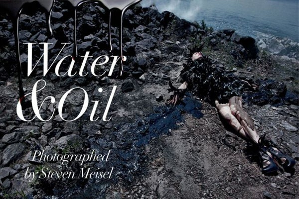 vogue-italia-water-oil-spill-1