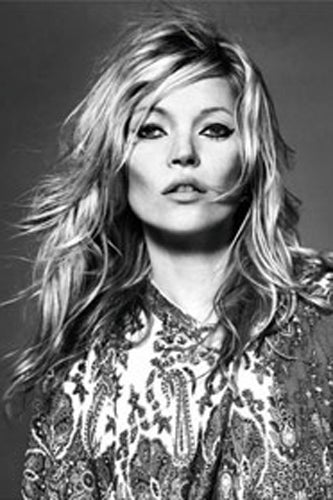kate-moss