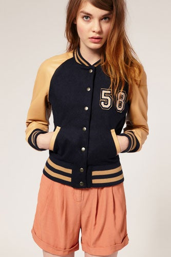 womens-varsity-jackets-1