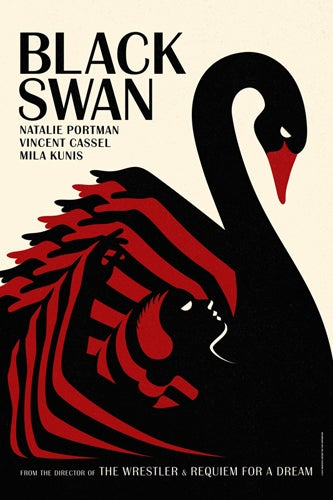 black-swan-poster-1
