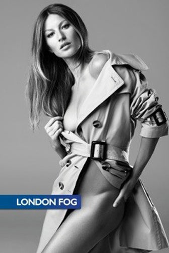 gisele-london-fog-photoshop