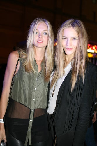 alexander-wang-spring-11-party-31