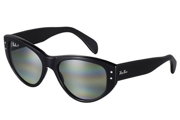 ray-ban-icon-sunglasses
