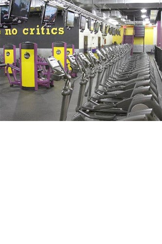 gym-planet-fitness-harlem
