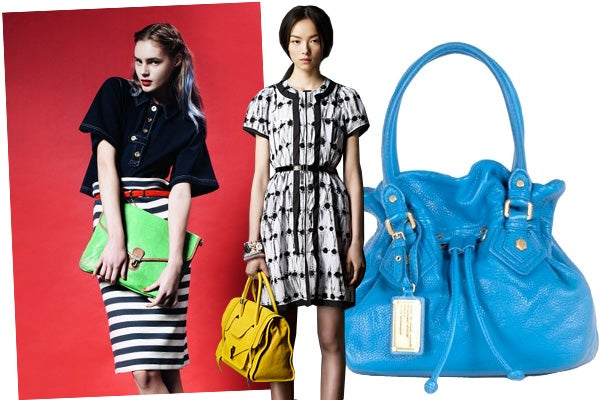spring-accessory-trends-bright-bags