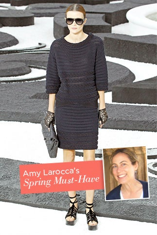 amy-larocca-spring-2011-must-have