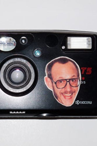 terry-richardson-photographer-fashion-50