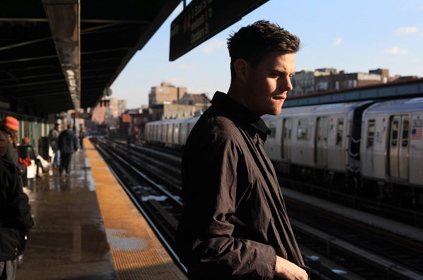 27-furrowed-brow-nyc-hottest-subway-routes