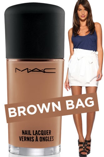 brown-bag-nail-polish