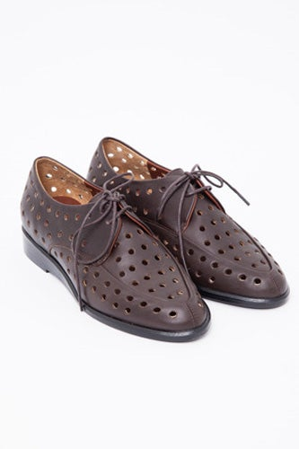 Rachel-Comey-Brock-Punched-Derby_$276_Acrimony