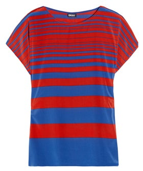 giants-colors-dkny-top-opener