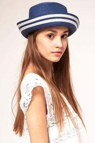 asos-roll-brim-hat-$28
