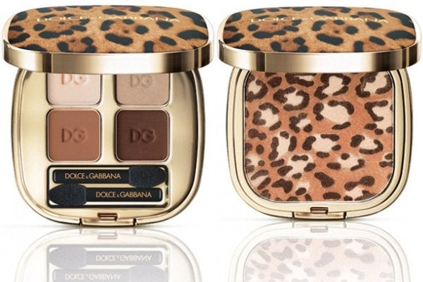dolce_gabbana_animalier_signature_bronzer_eye_makeup