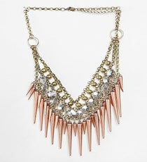 uo-necklace