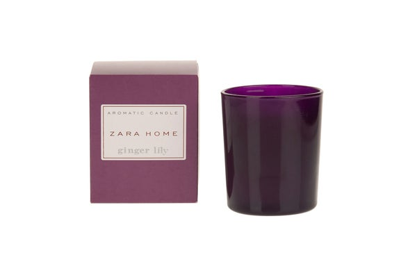 Zara Home 4