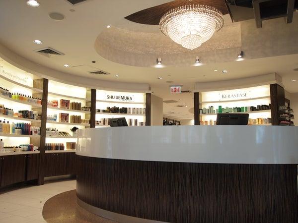 Best salons in chicago best hair salon in chicago for A j salon chicago
