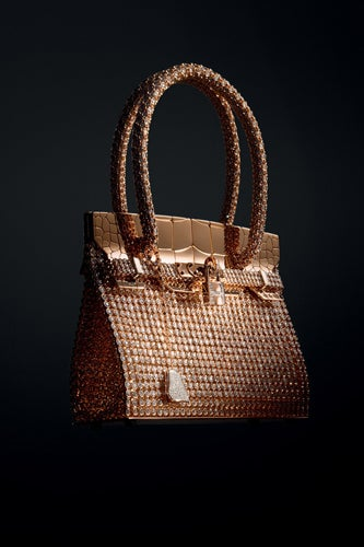 diamond-birkin