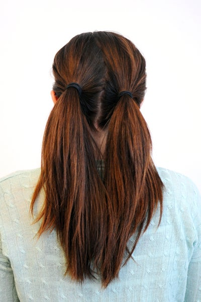 braided-hairstyle-3