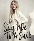 Opener_Bride_2