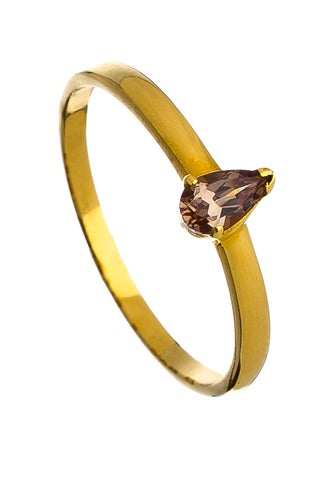 Tresor-Gold-And-Smoky-Tourmaline-max-and-chloe-385