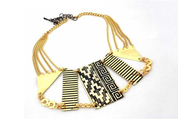 Sibilia-Poncho-Necklace-$163slide