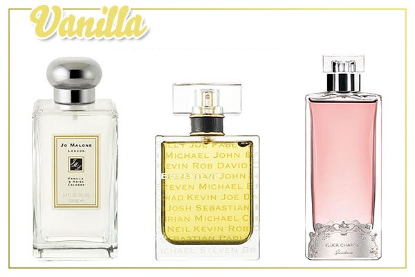 valentines-day-fragrances-vanilla