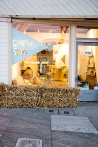 generalstore