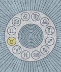 image-1
