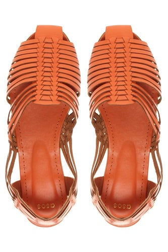 asos-leatherwovenflats-45