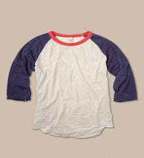 ALTERNATIVE-naturalnavyred-tee