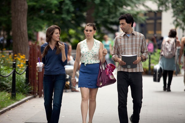 girls-season-2-episode-8-2