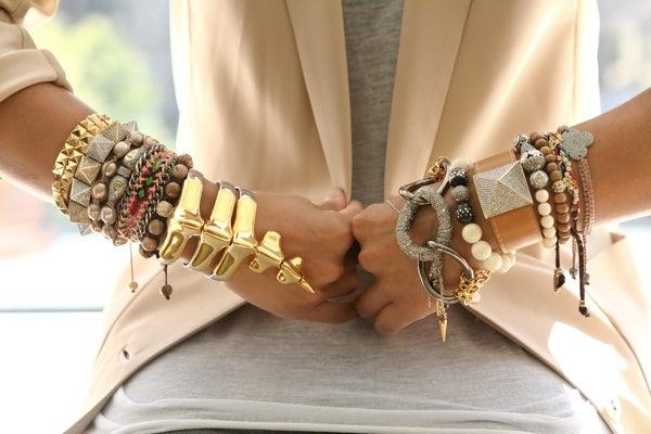 wrist-wars-rachel-strugatz