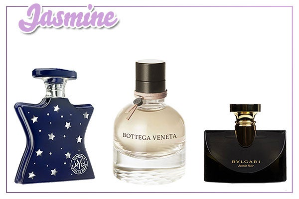 valentines-day-fragrances-jasmine
