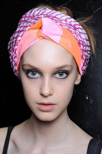 hairstyles-2012-marc-by-marc-jacobs