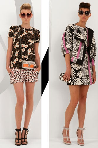 resort-2013-dvf