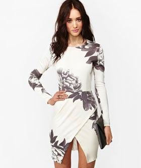 Shopping wrap dresses for work wraparound dress styles for women