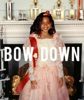 beyonce-bow-down-i-been-on-1