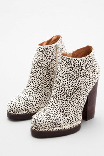 Jeffrey-Campbell-Loza-F_Loris-Shoes_208