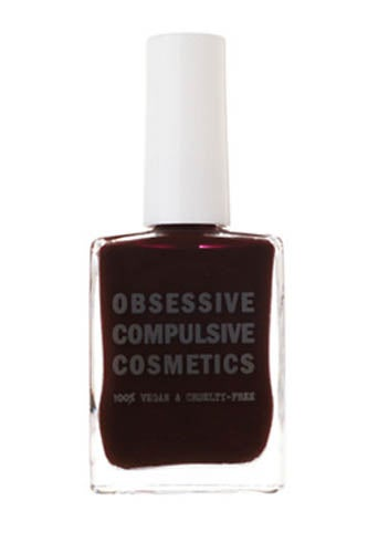 red-nail-polish-occ
