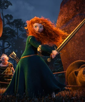 merida_opener