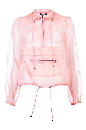 colorful-windbreaker-suno-farfetch-750