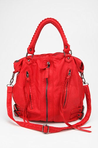 Fashion / Shopping / Big Handbags - The Best Big Purses For Fall