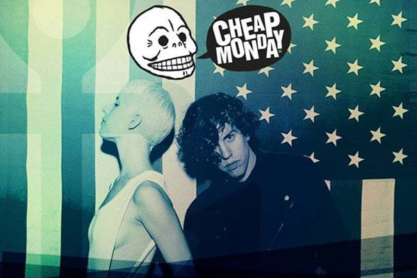 cheap-monday-600