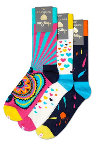 HappySocks-ManishArora-004-Product