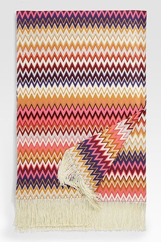 missoni-throw