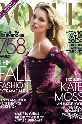 kate_moss_september_issue_2011_us_vogue