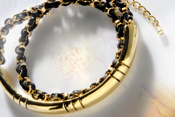 STRIPED-BRACELET_GOLD_FLOWER