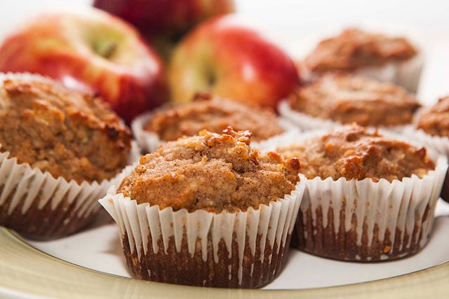 Power Up! 3 Paleo Breakfasts That Will Give You TONS Of Energy