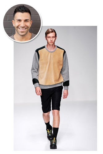phillip_salem_lodalton_sweatshirt